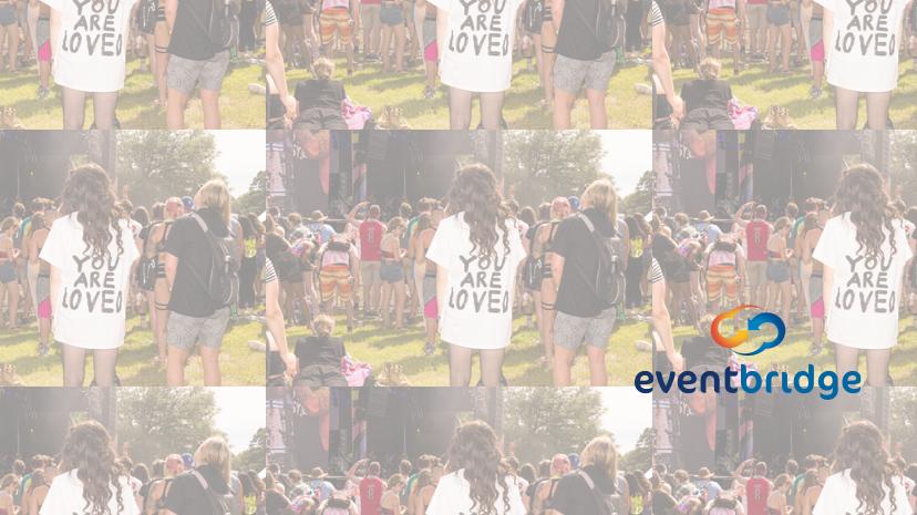 Event Bridge - Facebook Crowd cover